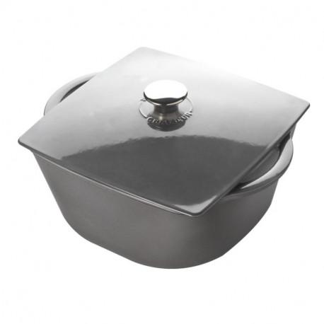 Carronde casserole