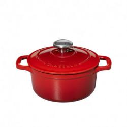 Mini casserole